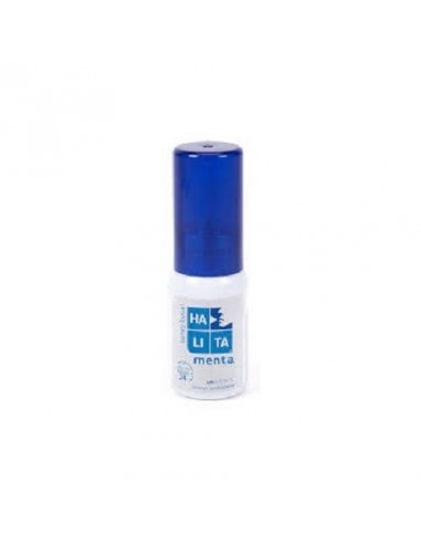 Halita Spray Menta 15ml