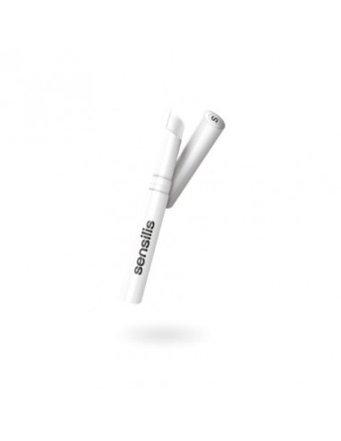 Sensilis Smooth Lips Prebase de Labios Perfeccionadora 1.8ml
