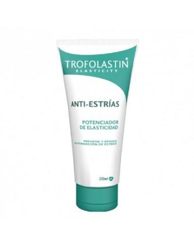 Trofolastin Crema Antiestrías 250ml