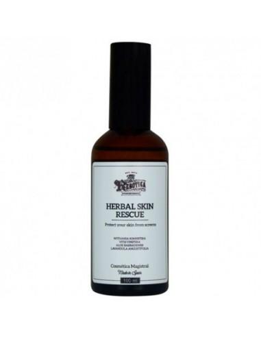 Mi Rebotica Herbal Skin Rescue 100ml