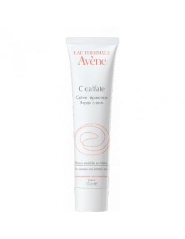 Avène Cicalfate Crema Reparadora 40ml